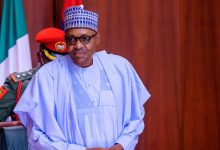 Photo of Nigeria to re-open land borders soon – President Buhari hints