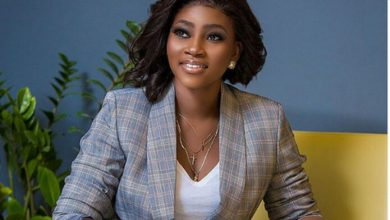 Photo of Cookie Tee leaves EIB Network for TV3