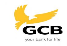 Photo of GCB Bank reacts to GH¢52.5 billion transfer allegation