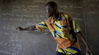 Photo of Shortlist of newly appointed trained teachers released by GES