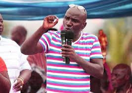 Photo of Table Of Men in Ghana's gospel Industry need deliverance – Socrate Safo