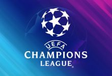 Photo of UCL draw: Chelsea, Barcelona, PSG handed tough opposition