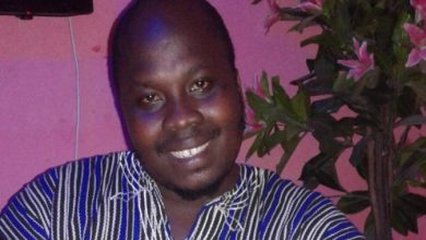 Photo of Court issues bench warrant for arrest of Power FM journalist