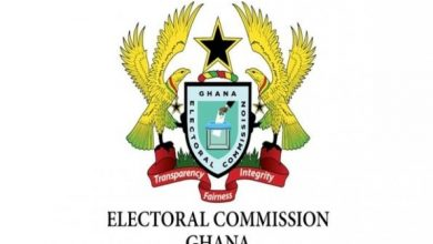 Photo of EC denies arrest of any of its officials