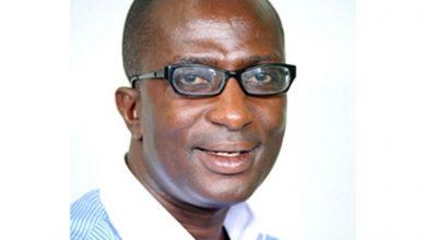 Photo of We will take sacked Fomena MP back – NPP