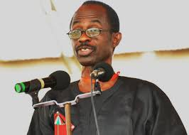 Photo of Mahama will soon announce real results of Presidential race – Asiedu Nketia