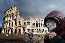 Photo of Covid: Italy latest European country to order Christmas lockdown