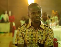 Photo of Give Manasseh security over death threats – GJA