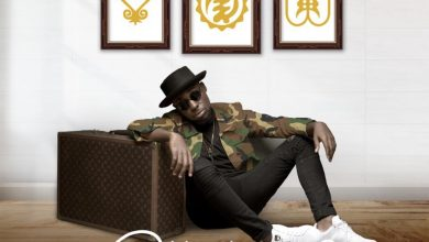 Photo of TeePhlow Announces January 21 For Release Of 'Phlowducation II' Album