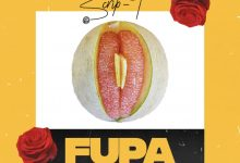Photo of Scrip T – Fupa [Official Video]