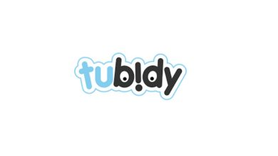 Photo of Tubidy: How to download mp3 music and videos