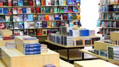 Photo of Traders of stationery hopeful for high sales