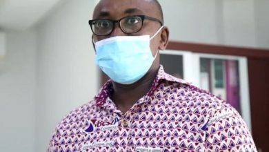 Photo of MD of Best Point Savings & Loans dies from coronavirus