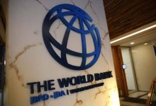 Photo of Global Economy to expand by 4% in 2021–World Bank