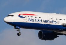 Photo of Ministry of Aviation rejects decision by British Airways to move flights to London Gatwick Airport