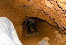 Photo of C/R: Bodies of two girls found in abandoned gold pit
