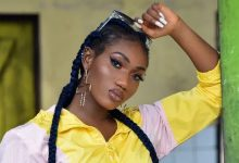 Photo of I am angry – MOGBeatz reacts to Wendy Shay's video that has been taken down after it was reported as a stolen song