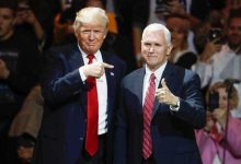 Photo of US House passes 25th Amendment resolution to remove Trump from office, but Pence refuses to fire the President