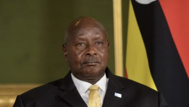 Photo of Uganda Elections: Museveni takes early lead in vote count