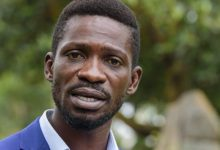 Photo of Uganda election: Bobi Wine 'fearful for life' after Museveni win