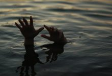 Photo of A/R: Two kids drown at Offinso