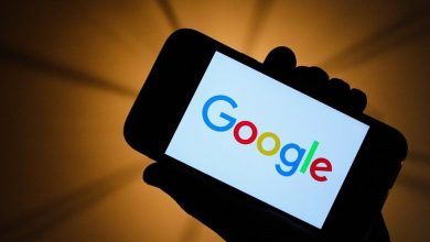 Photo of Google threatens to withdraw search engine from Australia