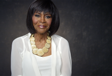 Photo of Popular Hollywood actress, Cicely Tyson dies aged 96