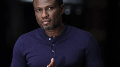 Photo of Okraku Mantey can do the job of deputy Tourism Minister well – Socrate Safo