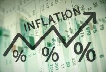 Photo of December inflation rate rises to 10.4 per cent-Stats office