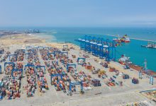 Photo of GIFF to review new port tariffs before implementation