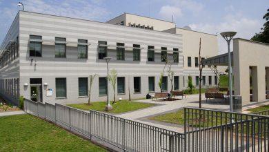 Photo of Coronavirus: U.S Embassy in Ghana postpones scheduled visa appointments