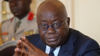 Photo of COVID-19: Akufo-Addo to receive vaccine first in Ghana – Dr Nsiah Asare