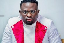 Photo of 'Gospel music declining because people don't fear God anymore' – Brother Sammy