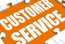 Photo of Poor customer service collapsing businesses – Expert