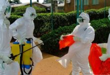 Photo of Ghana Health Service issues Ebola alert as Guinea confirms seven cases, deaths