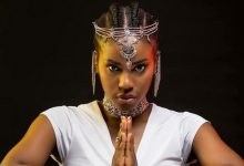 Photo of I've been depressed before; Funny Face is not okay  – Mzvee
