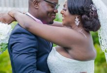 Photo of Video: I married my wife because of her breasts – Giovani Caleb