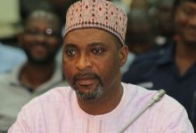 Photo of NDC's Muntaka retracts bribe allegations against Supreme Court Judge
