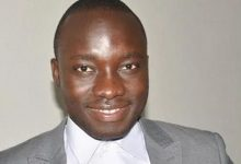Photo of I was afraid of saying I'm gay because I feared I'll lose my job – Ghanaian Journalist