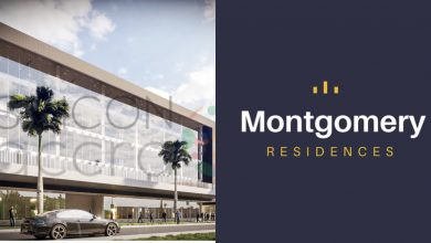 Photo of Ghanaian owned, Montgomery Residences and Silicon Accra wins at International Property Awards