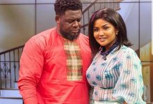 Photo of Like Jean Mensa, you can't force my client to testify – Nana Ama McBrown's lawyer to court