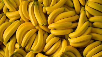 Photo of Ghana to export banana, others to UK under a tariff-free agreement