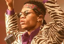 Photo of 3Music Awards 2021: KiDi crowned Artiste of the year, checkout the full list of winners
