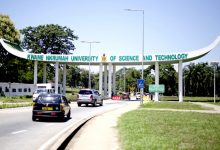 Photo of All students must leave campus by September 18 – Minister orders KNUST students in wake of imminent attack