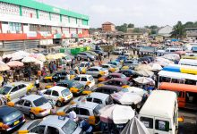Photo of Ignore 20% transport fare increment – GPRTU to passengers