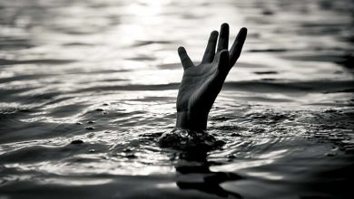 Photo of C/R: 12 children drown at Apam beach