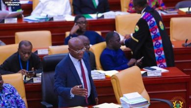 Photo of Budget 2021: Gov't announces 8 additional initiatives to fast track economic recovery