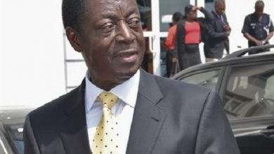 Photo of Duffuor, UT Bank boss petition Parliament over collapse of banks