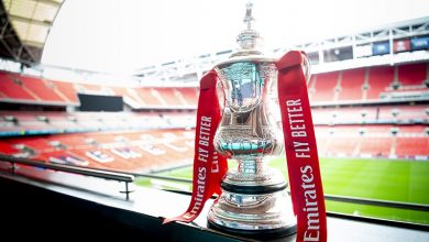 Photo of FA Cup draw: Chelsea to face Manchester City in semi-finals
