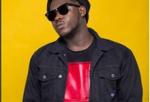 Photo of Video: I'll walk out of any interview if a presenter asks me about 'fraud' – Medikal
